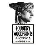 FoundryWoodPrints_300x300