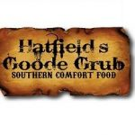 Hatfield's Goode Grub