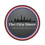 The City Diner